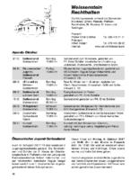 AdW_Infoblatt_Nr_10_2017_Weissenstein_Rechthalten