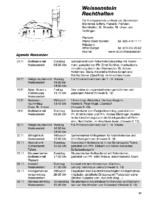 AdW_Infoblatt_Nr_11_2017_Weissenstein_Rechthalten