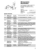 AdW_Infoblatt_Nr_12_2017_Weissenstein_Rechthalten