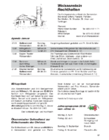 AdW_Infoblatt_Nr_1_2018_Weissenstein_Rechthalten