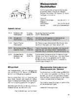 AdW_Nr_1_2017_Weissenstein_Rechthalten