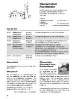 AdW_Nr_5_2017_Weissenstein_Rechthalten