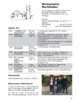 AdW_Infoblatt_Nr_6_2018_Weissenstein_Rechthalten (2)