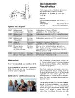 AdW_Infoblatt_Nr_7_8_2018_Weissenstein_Rechthalten (2)