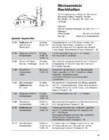 AdW_Infoblatt_Nr_9_2018_Weissenstein_Rechthalten (4)