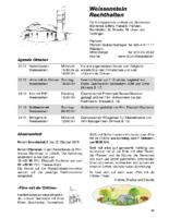 AdW_Infoblatt_Nr_10_2018_Weissenstein_Rechthalten